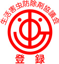 logo500x530
